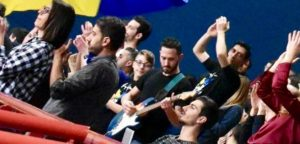 La chitarra di Castellana Grotte