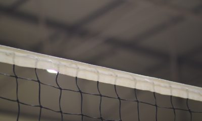 Fipav pallavolo