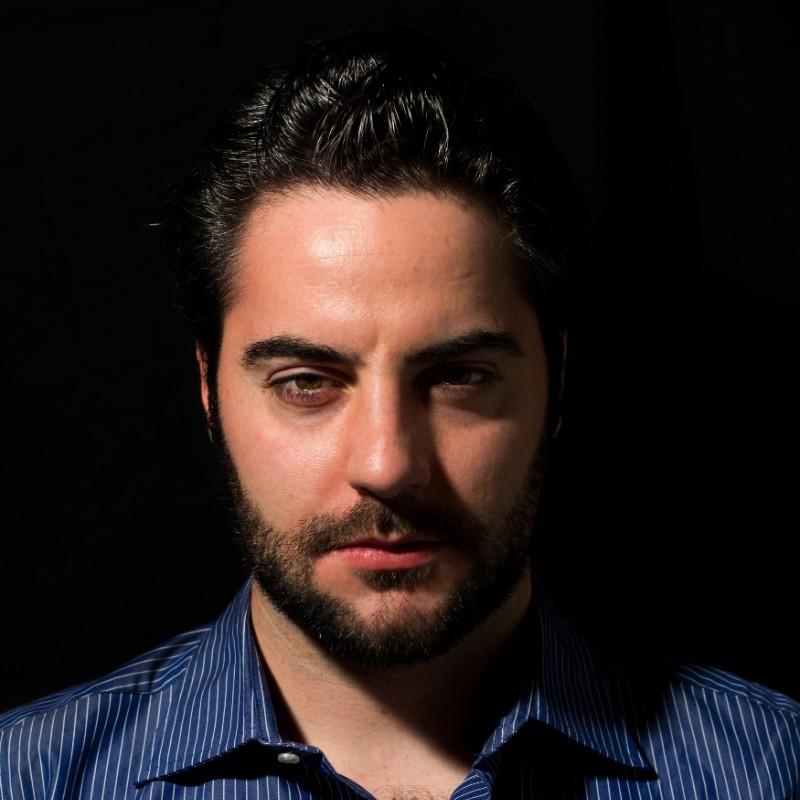 Giulio Zoppello