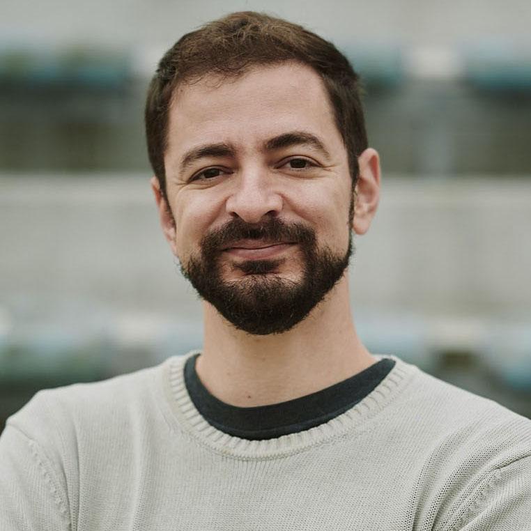 Tommaso Dotta